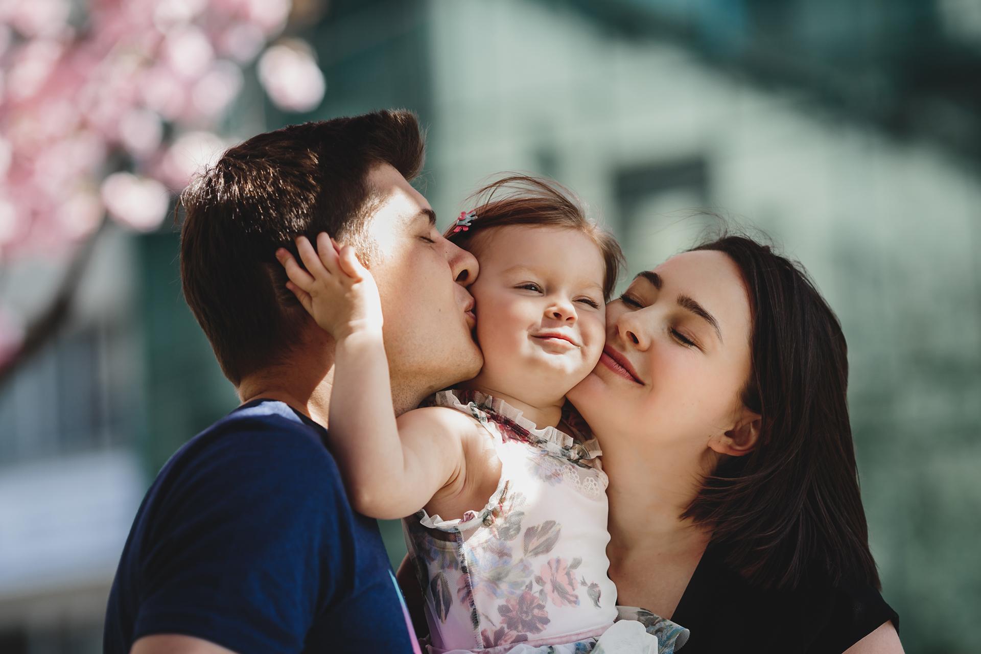 parent-1